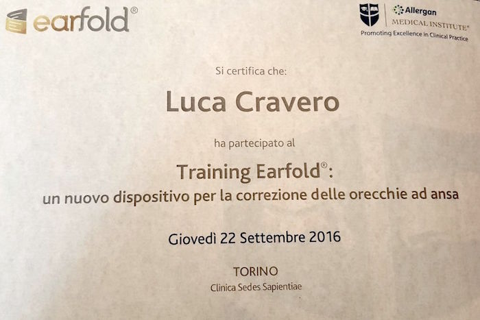 earfold-training-cravero