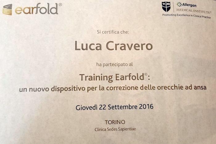 earfold-training-cravero